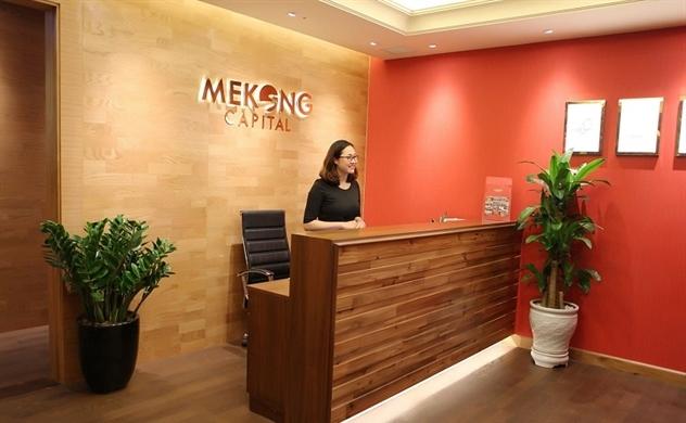Mekong Capital đầu tư vào ngành bán lẻ mỹ phẩm