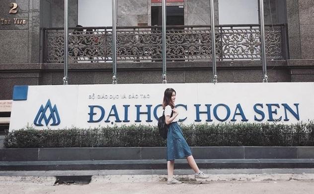 Vietnamese enterprises ready to tap offshore capital amid pandemic