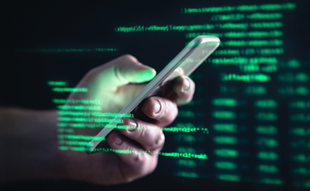 Vietnam records over 2,900 cyber-attacks in the first half