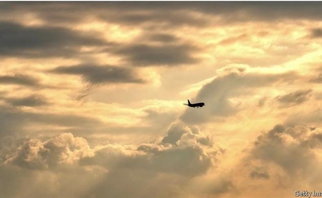 Hãng hàng không nào sẽ tăng sau đại dịch?