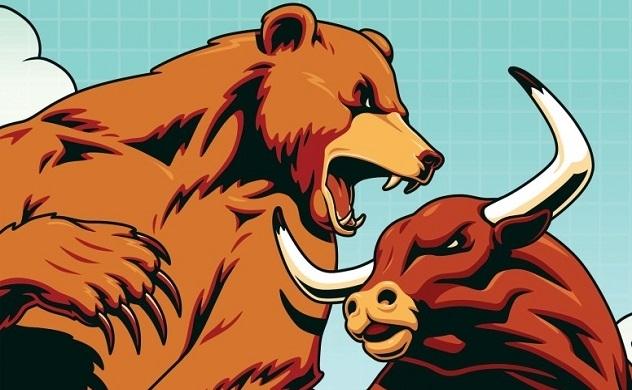 Thị  trường chứng khoán: Đã đến lúc quản trị rủi ro hơn là bắt đáy