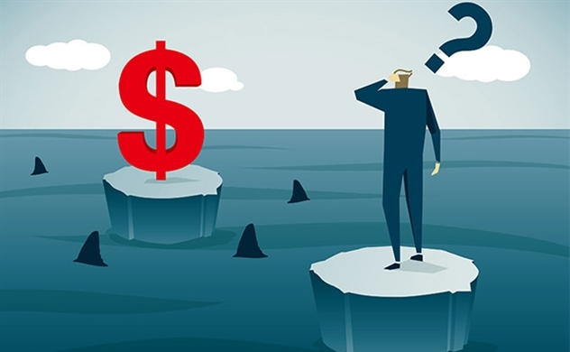 9 kế hoạch quản lý tài chính giúp bạn có thể kiếm thêm hàng triệu USD trước 40 tuổi