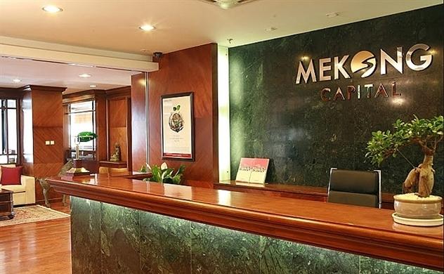 Mekong Capital tiếp tục rót 8,8 triệu USD vào 1 công ty sản xuất men vi sinh lợi khuẩn