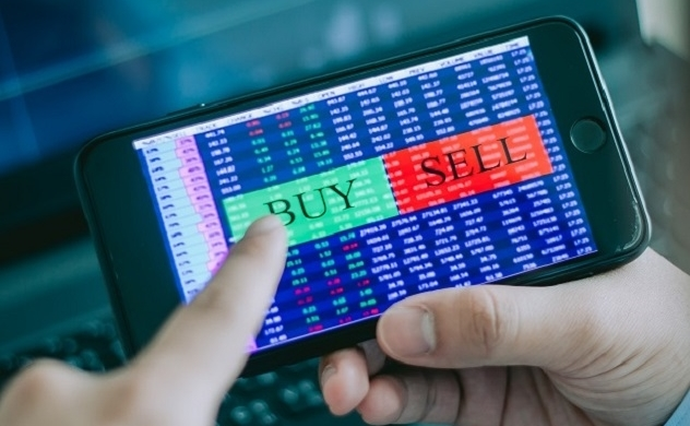 Quỹ Đài Loan mua mạnh ở thị trường Việt Nam