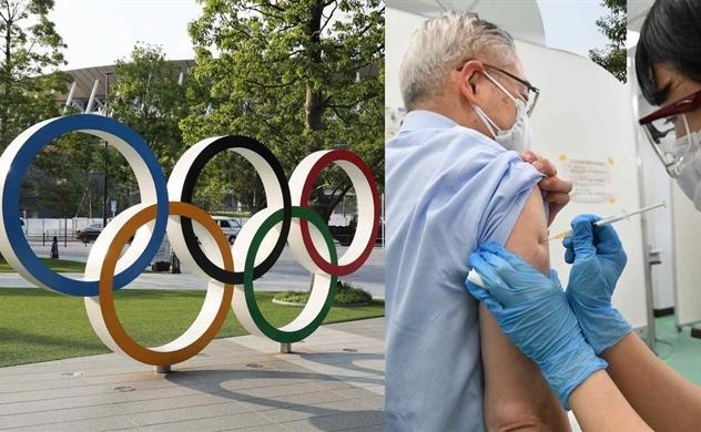 Thế vận hội không khán giả: Nhật Bản sẽ thành công sau những cánh cửa đóng kín?