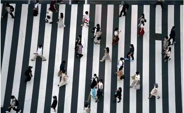 Nhật có tỉ lệ tiêm chủng thấp nhất nhóm G7, Thủ tướng Nhật đang nỗ lực đàm phán vaccine