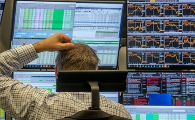 Nhà đầu tư sắp được giao dịch 10 cổ phiếu trở lại?