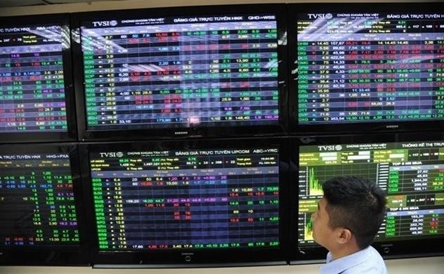 Nhà đầu tư vẫn chưa sẵn sàng quay lại thị trường?