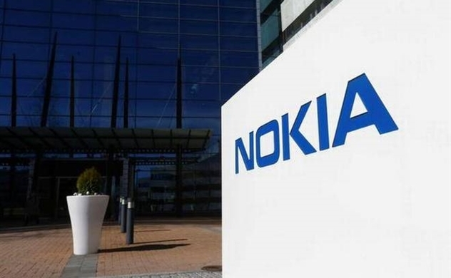 Nokia đã trở lại