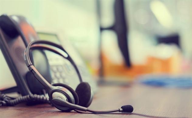 Uniphore mua lại Jacada để chuyển đổi trải nghiệm khách hàng