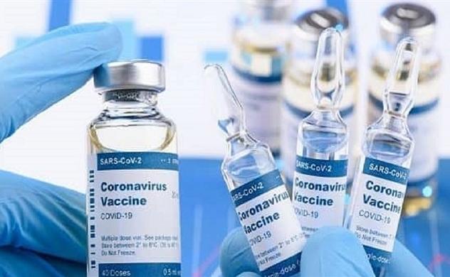 Giá vaccine COVID-19 đội lên ít nhất 5 lần vì độc quyền, có loại cao đến hơn 50 lần