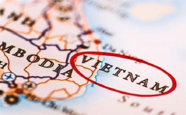 PYN Elite Fund thắng lớn ở thị trường Việt Nam