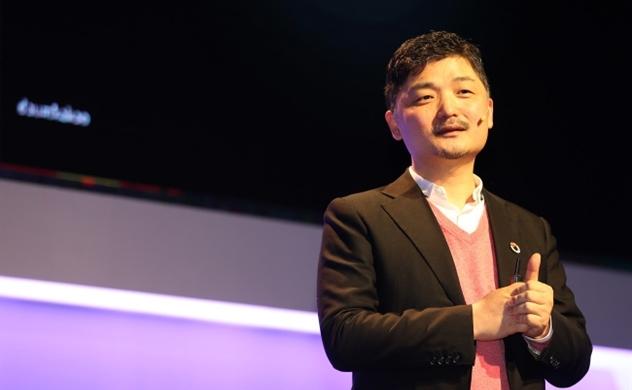 Nhà sáng lập Kakao Talk trở thành người giàu nhất Hàn Quốc