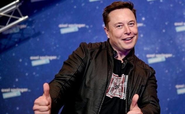 Elon Musk là CEO có thu nhập cao nhất nước Mỹ