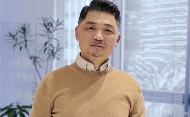 Xu hướng tỉ phú tự thân vượt mặt giới chaebol ở Hàn Quốc