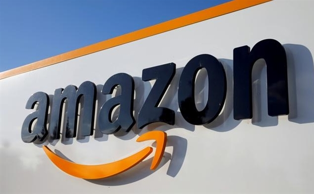 Firms get help to partner with Amazon to fuel export