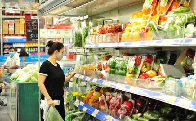 Vietnam strives to keep CPI growth low by end of 2021