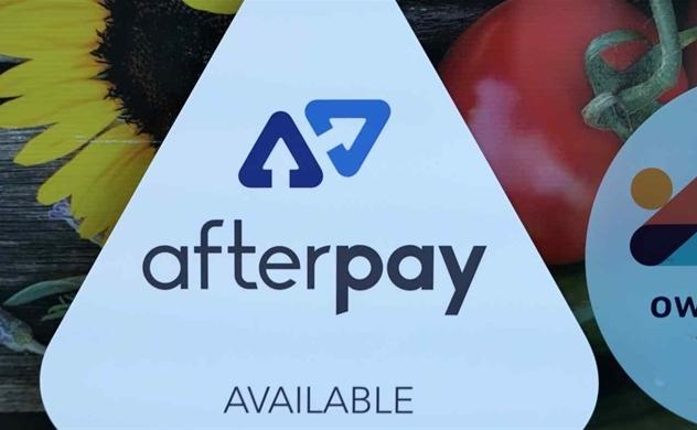 Ý nghĩa thương vụ Afterpay được nền tảng thanh toán trực tuyến Square mua lại với giá 29 tỉ USD