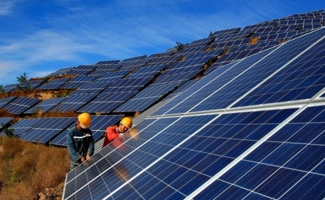 Vietnam could become Asia's next green energy powerhouse