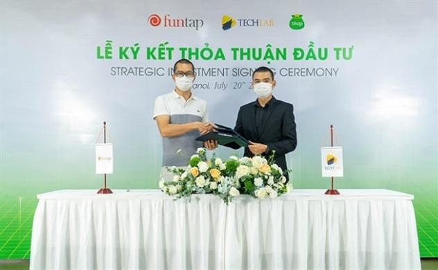 Ứng dụng Fintech Tikop nhận khoản đầu tư chiến lược, thêm nguồn lực phát triển sản phẩm
