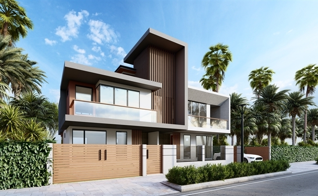 Thời cơ vàng đầu tư bất động sản Phan Thiết
