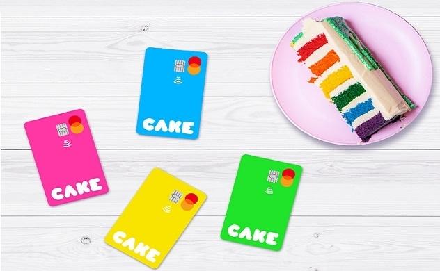 Cake sử dụng nền tảng ngân hàng đám mây của Mambu, sẵn sàng tăng tốc phát triển