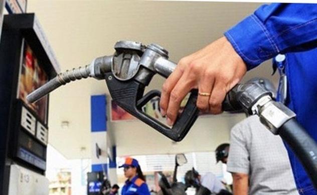 Doanh nghiệp xăng dầu lợi nhuận tốt nhờ lợi thế giá