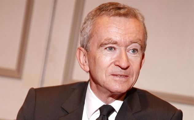 Lời khuyên về tài chính của vị tỉ phú giàu bậc nhất nước Pháp