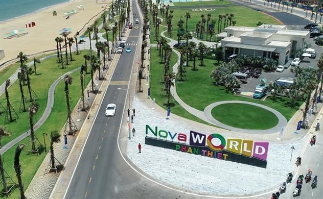 Sáng kiến AIWS City được nêu trong Hội nghị về xã hội số