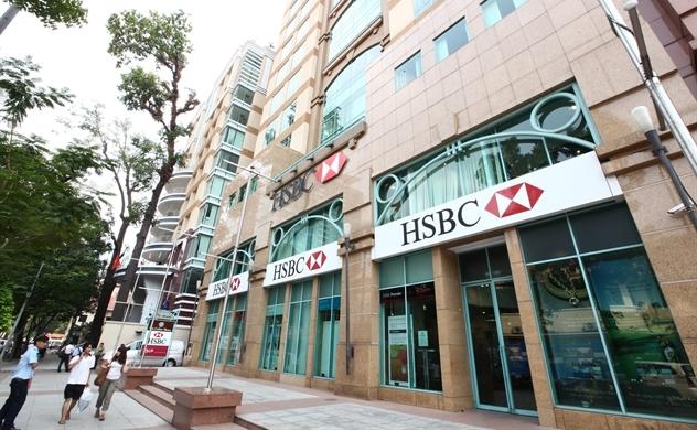 HSBC triển khai sản phẩm tiền gửi xanh đầu tiên dành cho doanh nghiệp
