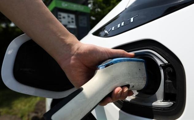 Mỹ sẽ mở rộng khoản hỗ trợ tín dụng cho xe điện