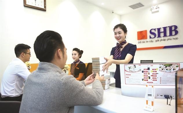 Người Nhật vung tiền M&A tài chính