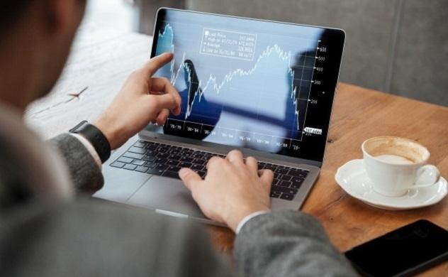Các quỹ ETF tiếp tục rút vốn ở thị trường Việt Nam