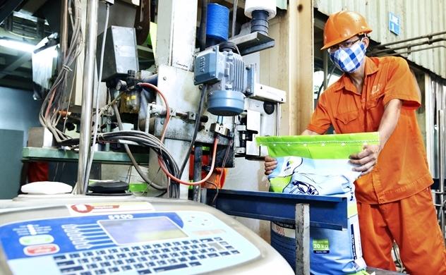 Masan subsidiary forms strategic partnership with De Heus Vietnam