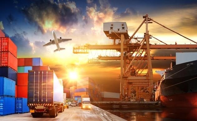 Hơn 31 mặt hàng của Campuchia sẽ được Việt Nam áp dụng thuế nhập khẩu 0%