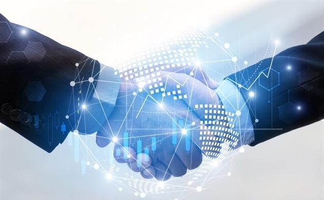HCL Technologies và HANCOM, công bố quan hệ hợp tác chiến lược nhằm nâng cao các giải pháp công nghệ