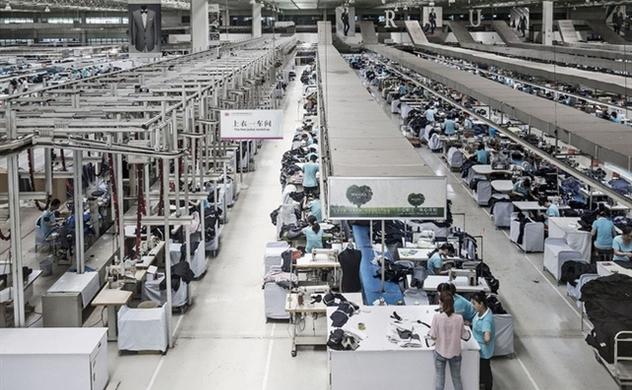 Các doanh nghiệp nước ngoài: Cơ hội đầu tư có thể không quay lại Việt Nam nếu chậm mở cửa
