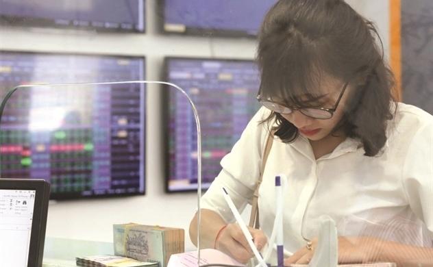"""Nhà đầu tư nước ngoài """"bớt quan trọng"""" ở thị trường Việt Nam"""