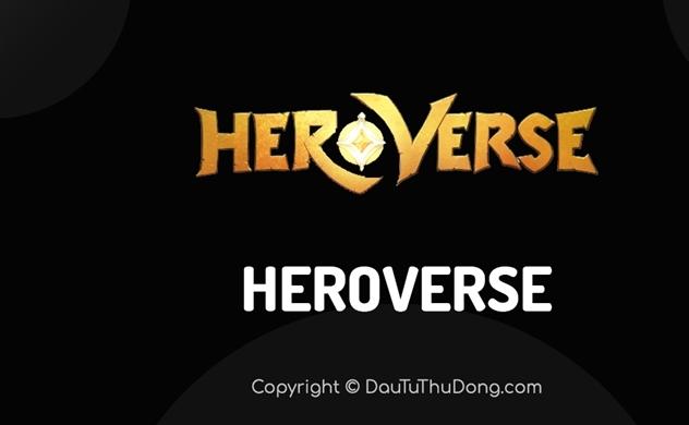 Công ty game Việt vừa gọi vốn được 1,7 triệu USD