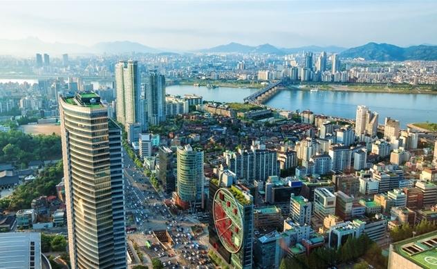 Hàn Quốc vượt qua Nhật Bản về vốn FDI tại Việt Nam