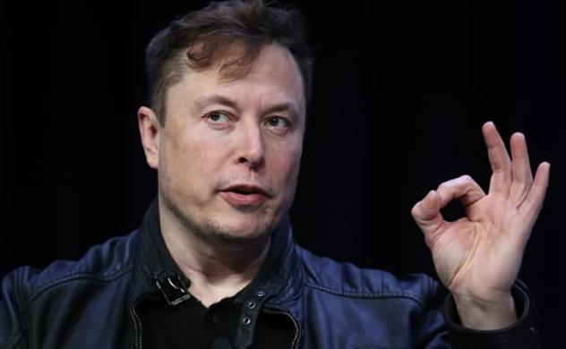 Tesla cam kết mở rộng đầu tư ở Trung Quốc