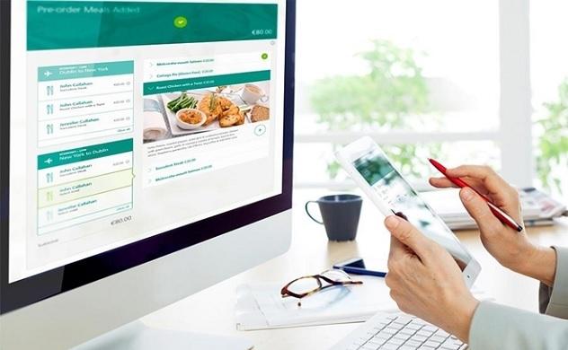 Tạo niềm tin cho khách hàng với một website uy tín và chuyên nghiệp