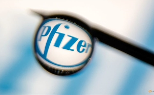 Pfizer thử nghiệm thuốc phòng tránh COVID-19 dạng uống