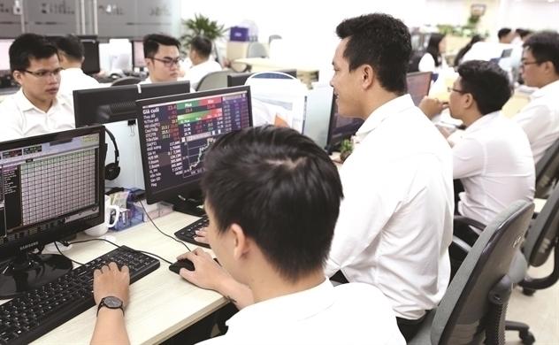 Dòng tiền có thể phân hóa và tập trung ở nhóm vốn hóa lớn