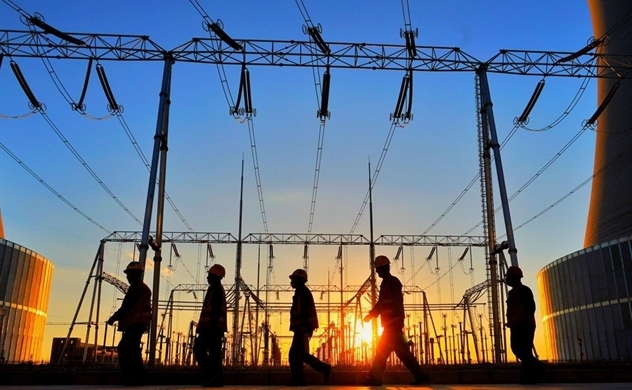 Cuộc khủng hoảng điện ở Trung Quốc đe dọa nguồn cung toàn cầu