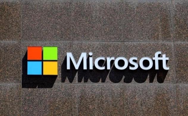 Microsoft tiếc nuối vì