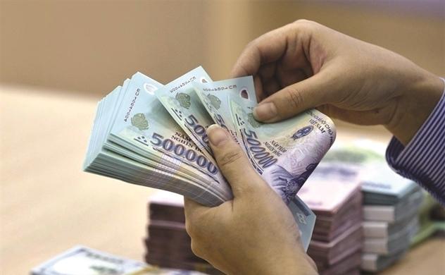 Tăng trưởng tín dụng hỗ trợ tích cực cho nền kinh tế