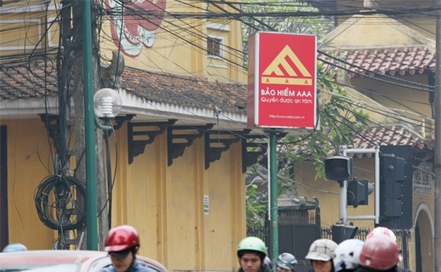 Bamboo Capital muốn mua 71% vốn công ty cổ phần Bảo hiểm AAA