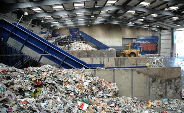 Không tái chế rác thải nhựa, nền kinh tế mất gần 3 tỉ USD mỗi năm