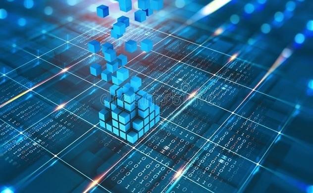 Genetica hợp tác với Oasis Labs, trở thành công ty giải mã gen đầu tiên trao quyền kiểm soát và sở hữu dữ liệu gen cho người dùng